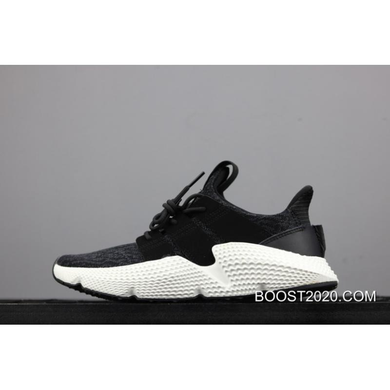 adidas prophere for women cheap online