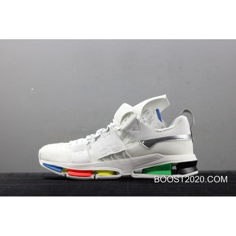 e3601ea0f5cb5 Women Men Oyster Holdings X Adidas Twinstrike White Multi-Color Outlet Tax  Free ...