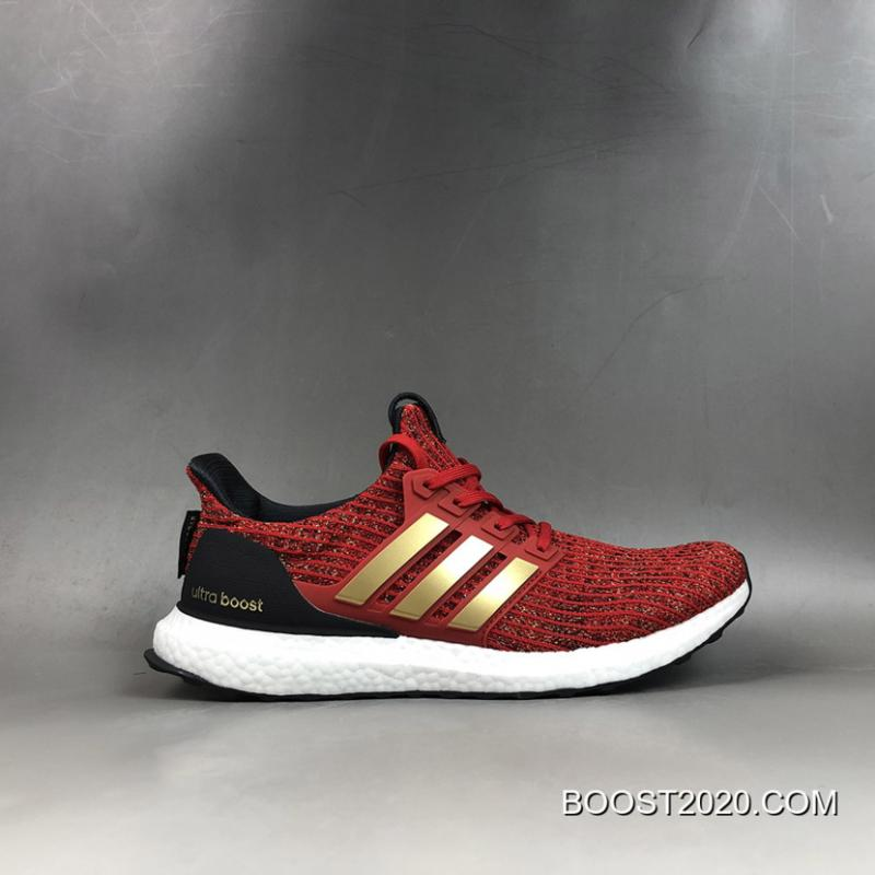 adidas game of thrones shoes price