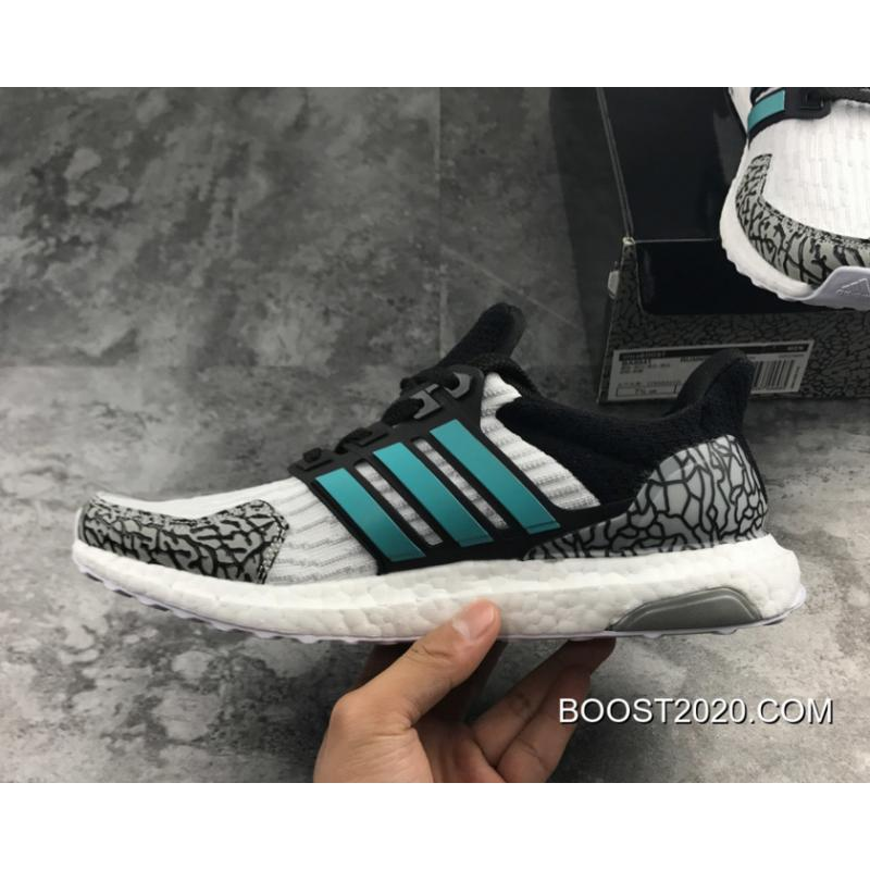 Outlet Outlet Adidas Ultra Boost 3.0