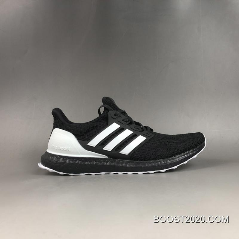 Adidas Ultra Boost 3.0 Limited Edition Grey Leather Cage