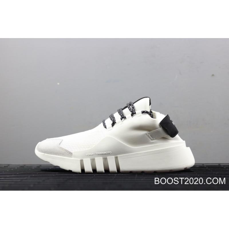 Outlet Outlet Yohji Yamamoto X Adidas Y
