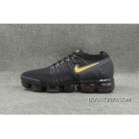 f637668c127 Men 2018 Nike Air VaporMax 2 Running Shoes SKU 142149-489 Where To Buy
