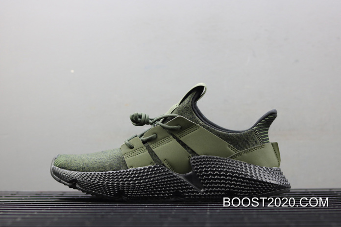 Outlet Buy Now Adidas Prophere Green