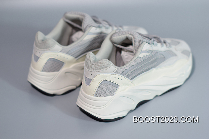 """04bf43154b8 Women Men Outlet For Sale Adidas Yeezy 700 V2 """"Static"""""""