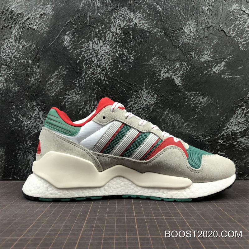 adidas zx outlet