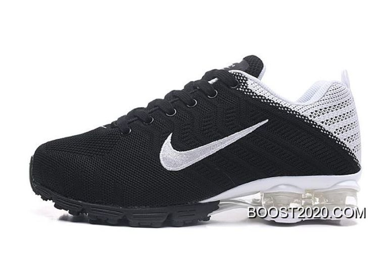 Ver insectos interior Diligencia  Women Nike Shox Sneakers SKU:242172-277 Best, Price: $80.21 - yeezy boost  For Sale